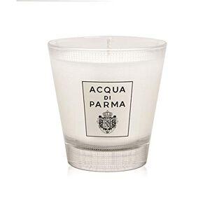 Acqua di Parma Water of Parma Cologne Glass Candle