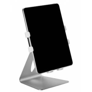 Bluestork BLU_PAD_STAND Pad Stand for Tablet PC/Reader