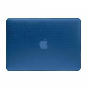 Incase Dots Hard Case for Apple 13-Inch MacBook Pro - Blue