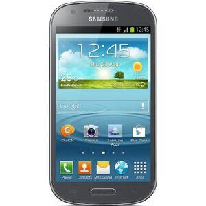 Samsung Galaxy Express GT-I8730TAAITV-Grey (Italy)