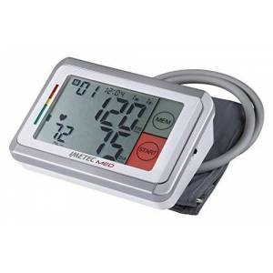 Imetec 5728 BP1 200 Digital Blood Pressure Scale