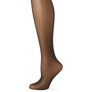 912a25902e5 Maternity Leggings