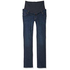 Brands2love Love2Wait Women's Romy Slim Fit Jeans, Multi-Colour, 31-Inch