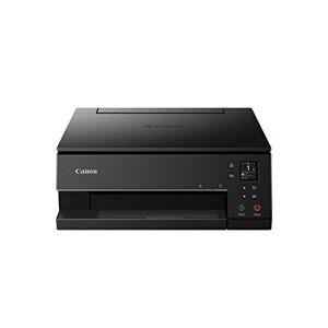 Canon PIXMA TS6350 Multifunctional Wifi Printer