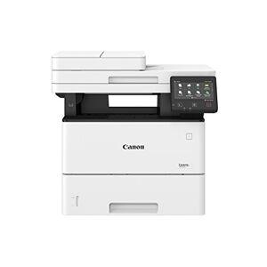 Canon MF522x Laser Printer