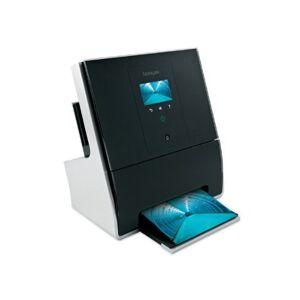 Lexmark S815Genesis Wireless Photocopier