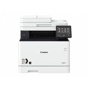 Canon i-SENSYS MF732Cdw Colour Laser All-in-One Printer