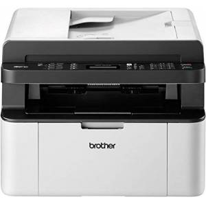 Brother MFC-1910 W