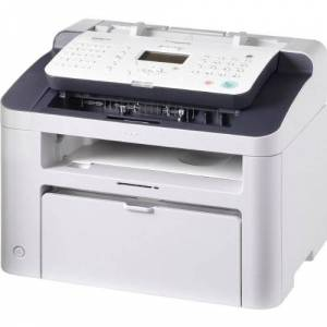 Canon I Sensys FAX L 150 Multifunctional Printer