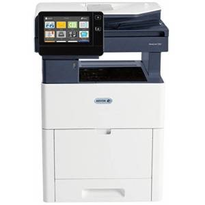 Xerox VersaLink C505s A4 Colour Multifunction LED/Laser Printer with Duplex 2-Sided Printing