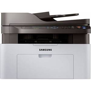 HP 4020045180 Laser Xpress Multifunction Printer Sl-M2070Fw