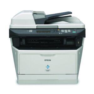 Epson AcuLaser MX20DTN A4 Mono Multifunction Laser Printer (Print/Scan/Copy)