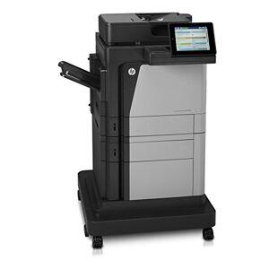 HP B3G85A#B19 LaserJet Enterprise Laser Printer