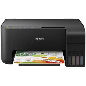 Epson ECO TANK ET 2710 Multifunctional Printer