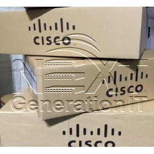 Cisco Systems 7500 1Port Multi-