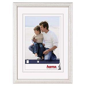 Hama Oregon 10 x 15 cm