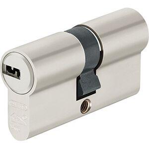 Abus Profile Cylinder, EC550NP