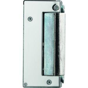 ABUS ET85, 575556 Electric Door Opener with Stop