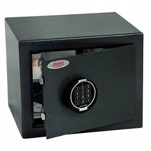 Phoenix Lynx Security Safe with Electronic Lock (Small)