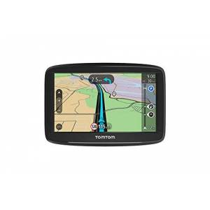 TomTom Car GPS NAVIGATION SYS 4.3 Inch/START 42 1AA4.002.02 TomTom