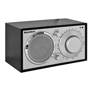 Karcher KA 230S Retro Radio