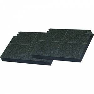 Faber Spa Faber Replacement Carbon Filter F2 for Cooker Hood Faber Omnia Pack of 2