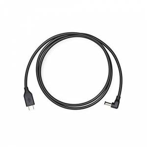 DJI FPV - Goggle Power Cable (USB-C), USB-C power cable compatible with the DJI FPV Goggle Viewer