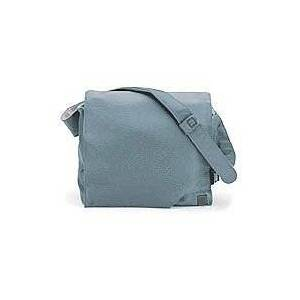 "Tucano Cobra Collection for Apple - Horizontal Limit - Messenger bag for Apple 14""/15"". Sky blue"