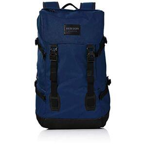 Burton Unisex's Tinder 2.0 Daypack, Dress Blue