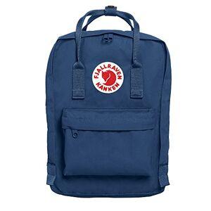 "Fjallraven Fjällräven Unisex Adult Kånken Laptop 13"" Backpack - Blue Ridge, 23 x 16 x 35 cm/13 Litre"