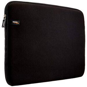Amazon Basics 17.3-Inch Laptop Sleeve