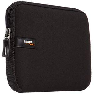 Amazon Basics 8-Inch Black Sleeve for iPad Mini / Samsung Galaxy Tablet