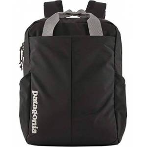 Patagonia Women's W's Tamango Pack 20L Daypack, Camp Green, one size