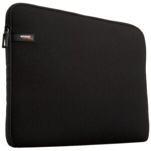 Amazon Basics Laptop Sleeve, 13.3 inches, 1-Pack