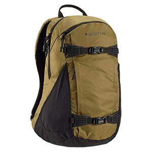 Burton Day Hiker Backpack Martini Olive Flight Satin,15286109300
