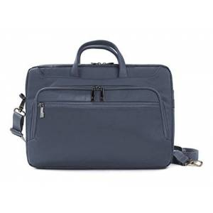 Tucano Work Out Compact Bag for 15 inch MacBook Pro/Retina - Blue