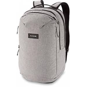 Dakine Casual Concourse Pack 31L, Greyscale, Os