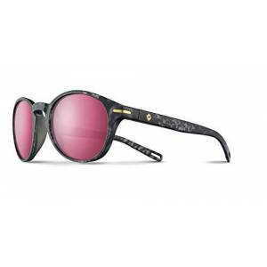 Julb6|#julbo Julbo Noumea Women's Sunglasses, Grey Scale, FR: S (Manufacturer's Size: S).