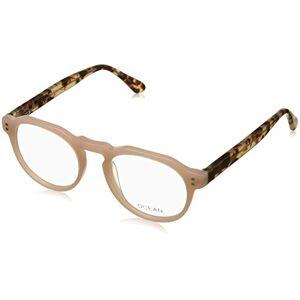 Ocell|#ocean Sunglasses OCEAN SUNGLASSES Unisex Adult Sunglasses o4690.3Seat, Pink
