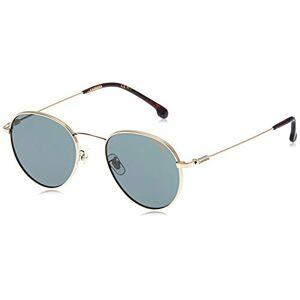 CARRERA Unisex Adults 216/G/S Sunglasses, Gold, 51