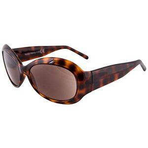 Remaldi Reading Glasses Sunreaders Sunglasses UV400 Palermo Sunreader Tortoise 3.50