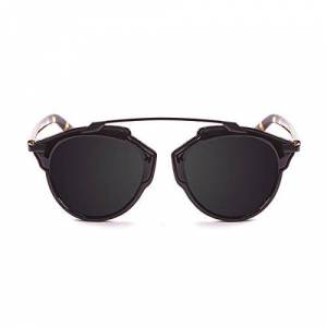 Pam3b|#paloalto Sunglasses Paloalto Sunglasses Polarized Atom system. W/6°C Cat.3Smoke. UV100%. (CE EN 1836ANSI Z80.3) (USA)