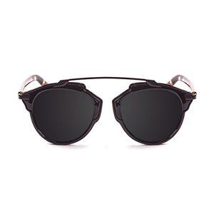 Pam3b #paloalto Sunglasses Paloalto Sunglasses Polarized Atom system. W/6°C Cat.3Smoke. UV100%. (CE EN 1836ANSI Z80.3) (USA)