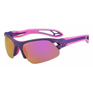 Cã©bã© Cebe S'pring Sunglasses - Purple Pink, Medium