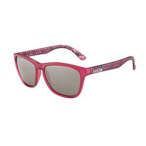 Bushnell Bollé 473 Sunglasses M, unisex_adult, Sunglasses, 12063, Matte Pink, M
