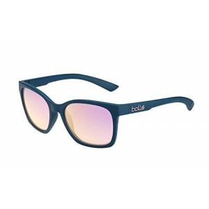 Bollé Ada Sunglasses Matte Blue Small Women's