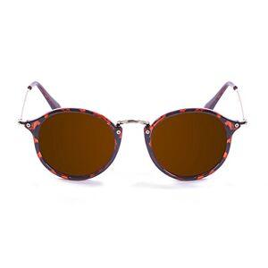 Pam3b #paloalto Sunglasses Paloalto Sunglasses MYKONOS, Demy Brown Unisex Adult Sunglasses