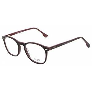 Ocell|#ocean Sunglasses OCEAN SUNGLASSES Unisex Adult Sunglasses o4602.4Seat, Pink