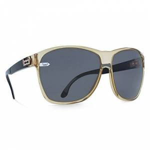 Fi0rx|#gloryfy Unbreakable Eyewear gloryfy unbreakable eyewear GI7JJ Cashmere Gloryfy Sunglasses–Gold/Black, M