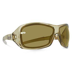 Fi0rx|#gloryfy Unbreakable Eyewear gloryfy unbreakable eyewear unisex_adult G10 gold Gloryfy Sunglasses, One Size